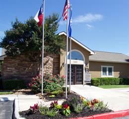 Apartment for rent in Sierra Ridge, San Antonio, TX, 78213