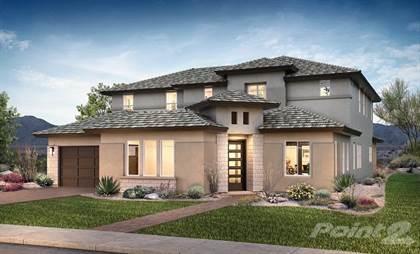 Singlefamily for sale in 2232 E Fallen Leaf Ln, Phoenix, AZ, 85024