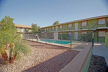 Apartment for rent in 3102 East Paradise Lane, Phoenix, AZ, 85032