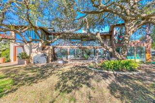 Single Family for sale in 1703 Christoval Rd, San Angelo, TX, 76903