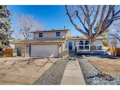 Residential Property for sale in 4120 S Roslyn St, Denver, CO, 80237