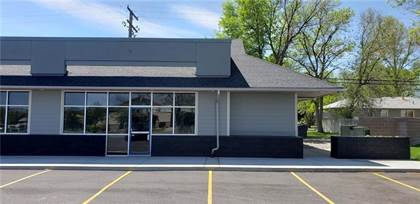 Commercial for rent in 2044 Broadwater Avenue Suite F, Billings, MT, 59102