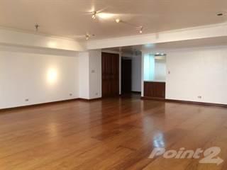 Condo for rent in Pacific Plaza Condominium, Makati, Metro Manila