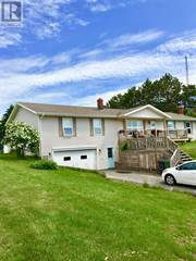 Single Family for sale in 672 Meadowbank, RTE 19 Road, Meadowbank, Prince Edward Island, C0A1H1