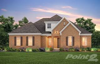 Single Family for sale in 304 Westlake Drive, Waxhaw, NC, 28173