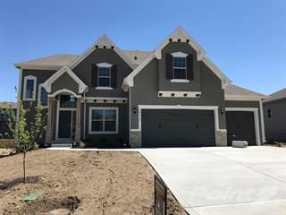 Single Family for sale in 10413 N Avalon Avenue, Kansas City, MO, 64154
