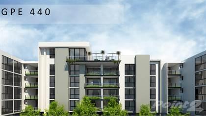 Condominium for sale in Guadalupe 440, Barrio de Guadalupe, 20050 Aguascalientes, Ags., Aguascalientes City, Aguascalientes