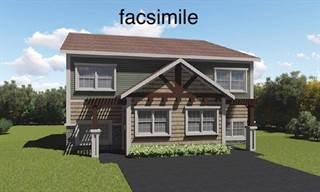 Single Family for sale in 13 Trout Run, Halifax, Nova Scotia