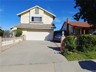 Single Family for sale in 6514 Paradise Ridge Road, San Diego, CA, 92114