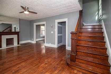 Residential Property for sale in 1014 Wilson Avenue, Columbus, OH, 43206