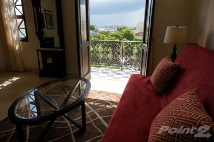 Condominium for rent in 407 San Francisco, San Juan, PR, 00901