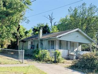 Residential Property for sale in 2822 FITZGERALD ST, Jacksonville, FL, 32254