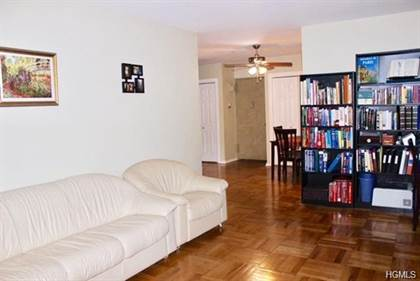 Residential Property for sale in 3901 Independence Avenue 2S, Bronx, NY, 10463