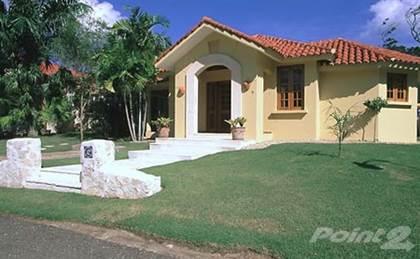 "Residential Property for sale in Sosua ""Villa Tamarindo"" 2 Bedroom Villa For Sale, Sosua, Puerto Plata"