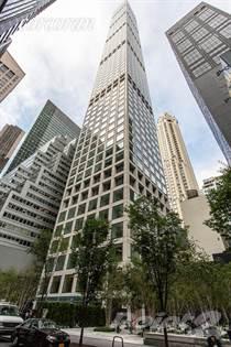 Condo for sale in 432 Park Avenue, Manhattan, NY, 10022