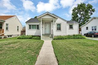Single Family for sale in 571 Leslie Avenue, Wood River, IL, 62095