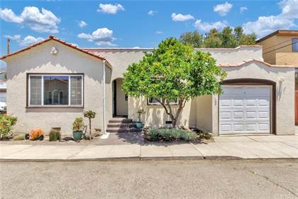 Residential Property for sale in 1210 Mira Mar Avenue, Long Beach, CA, 90804