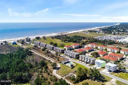 Residential Property for sale in 80 Oak Alley Lane Ln, Long Beach, MS, 39560