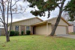 Residential for sale in 1910 Coldwater Lane, Arlington, TX, 76006