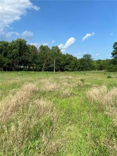 Lots And Land for sale in 17509 W TERRYDALE Street, Overland Park, KS, 66221