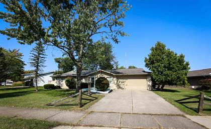 Residential Property for sale in 1704 Chochtimar Trail, Fort Wayne, IN, 46808