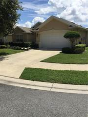 Single Family for sale in 4045 57TH COURT, Ocala, FL, 34474