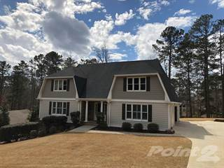 Residential for sale in 3870 Valley Green Drive, Marietta, GA, 30068