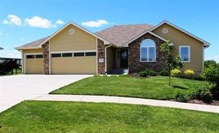 Single Family for sale in 4226 McMillin Lane, Manhattan, KS, 66502