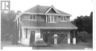 Single Family for sale in 23 HEWITT Place, Barrie, Ontario, L4M7C2