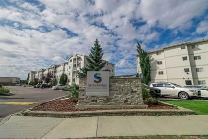 Apartment for rent in 501 Bothwell Drive, Sherwood Park, Alberta