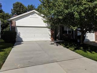 Condo for sale in 6 Hill Ridge Court, Saint Charles, MO, 63303