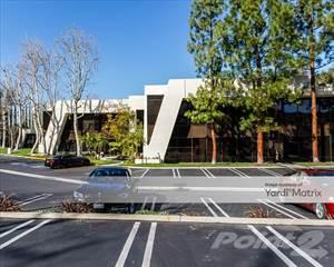 Office Space for rent in Calabasas Courtyard - 5016 Parkway Calabasas #208, Los Angeles, CA, 91302