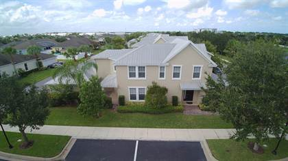 Residential Property for sale in 10639 SW Cam Run, Port St. Lucie, FL, 34987