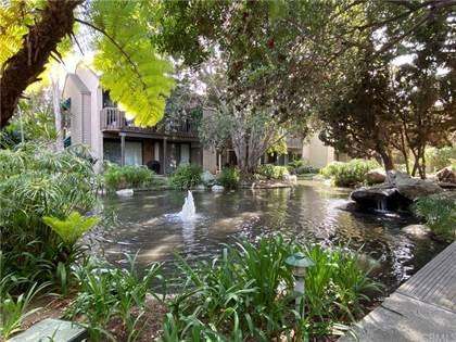 Residential Property for sale in 2516 W MacArthur Boulevard B, Santa Ana, CA, 92704