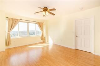 Condo for sale in 1 Cityview Lane #809, Quincy, MA, 02169