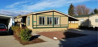 Residential Property for sale in 2165 W WESTMINSTER AVE W C15, Coeur d'Alene, ID, 83815