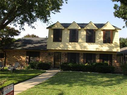 Residential Property for sale in 9243 Moss Farm Lane, Dallas, TX, 75243