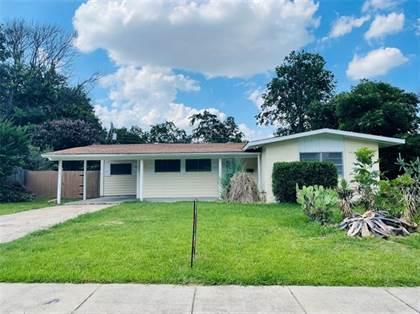 Residential for sale in 2031 Marilyn Lane, Arlington, TX, 76010