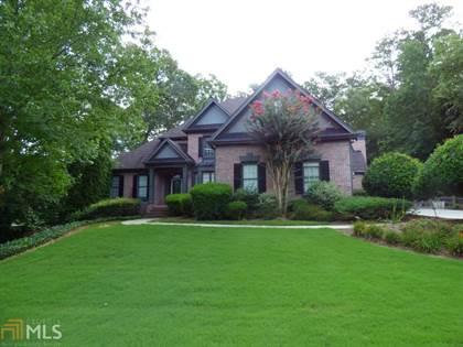 Residential for sale in 265 Oakhurst Leaf Dr, Alpharetta, GA, 30004