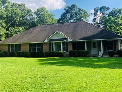 Residential Property for sale in 1001 Bent Oak Cove, Wesson, MS, 39191