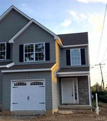 Townhouse for sale in 3030 South 3rd Street, Whitehall, PA, 18052