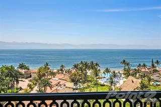 Craigslist Puerto Vallarta >> Puerto Vallarta Real Estate Homes For Sale In Puerto Vallarta