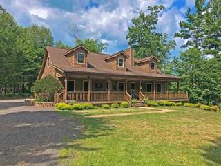 Single Family for sale in 1459 OAK LN, Eagle River, WI, 54521