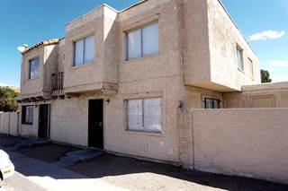 Townhouse for sale in 4019 S 45TH Street, Phoenix, AZ, 85040