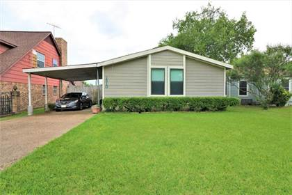 Residential Property for sale in 1610 Lebanon Avenue, Dallas, TX, 75208