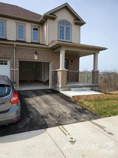 Residential Property for rent in Linden Drive, Cambridge, Ontario