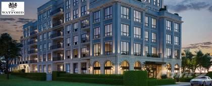 Condominium for sale in The Watford, Markham, Ontario, L3R2G9