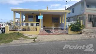 Residential Property for sale in Bo Corcovado, Hatillo, PR, 00659