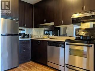 Condo for rent in 5150 WINSTON CHURCHILL BLVD 307, Mississauga, Ontario, L5M0P1