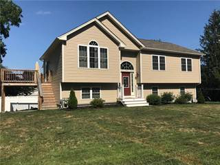 Single Family for sale in 1 Musket Road, Saylesville Highlands, RI, 02865
